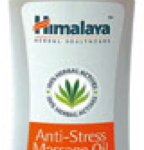 anti-stress-oil