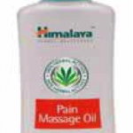 pain-massage-oil