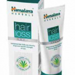 hairloss cream